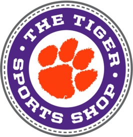 Clemson Tigers Apparel